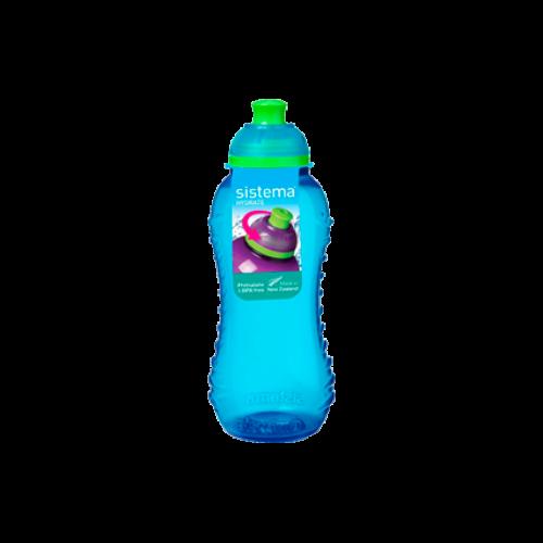 Botellas-agua-reutilizables-niños
