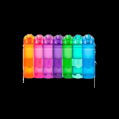 Botellas-de-agua-para-niños-con-filtro