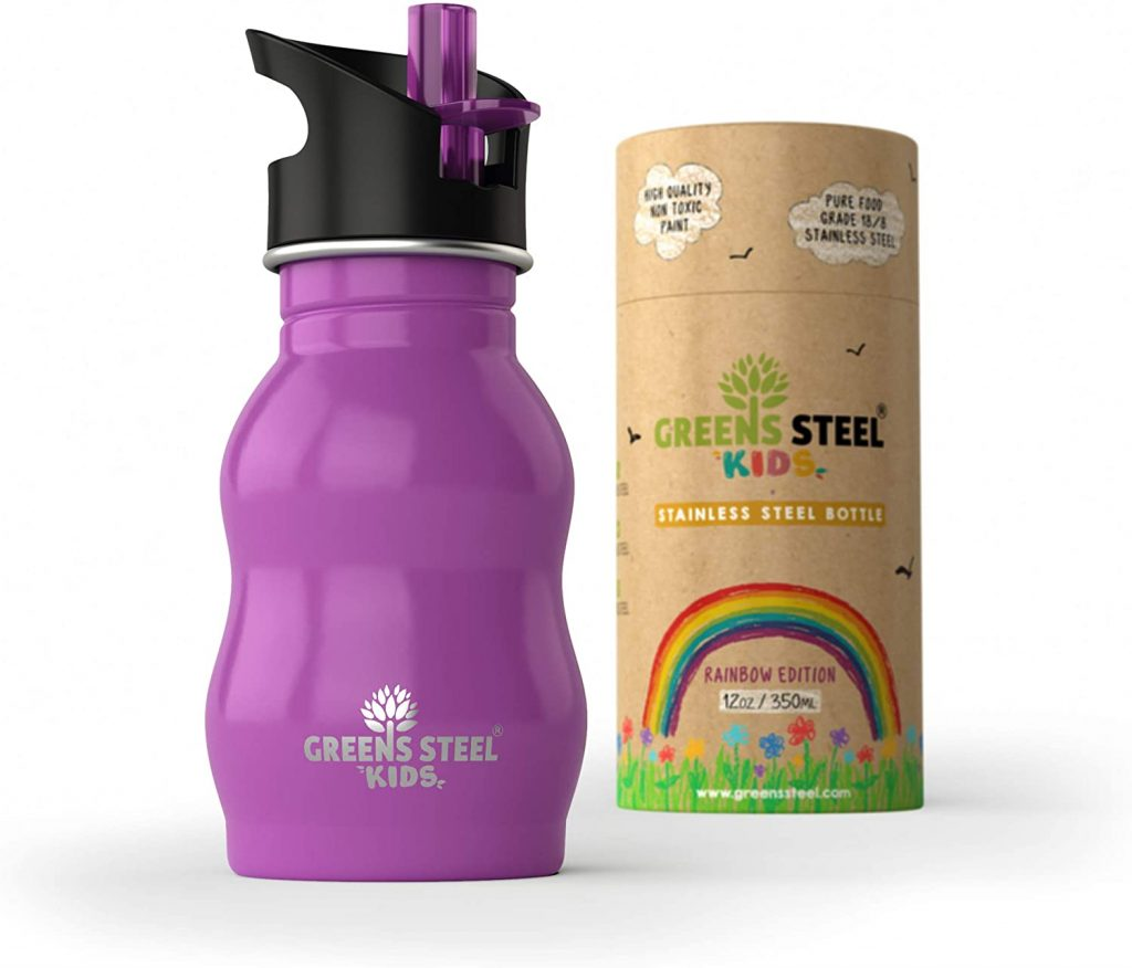 Botellas-reutilizables-bebe