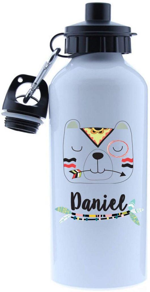 Botellas-reutilizables-niños-baratas