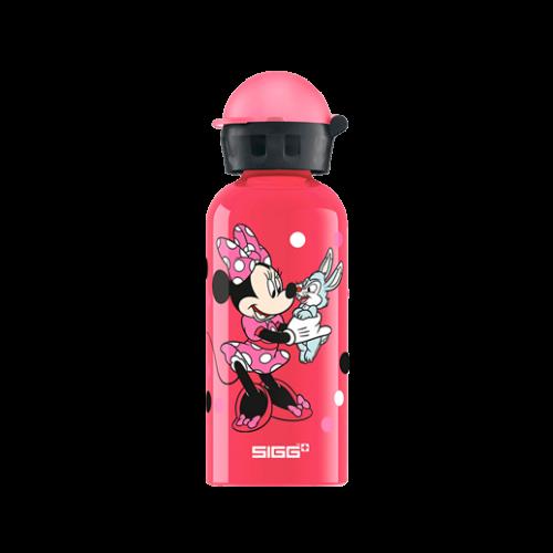 Mejores-botellas-de-agua-reutilizables