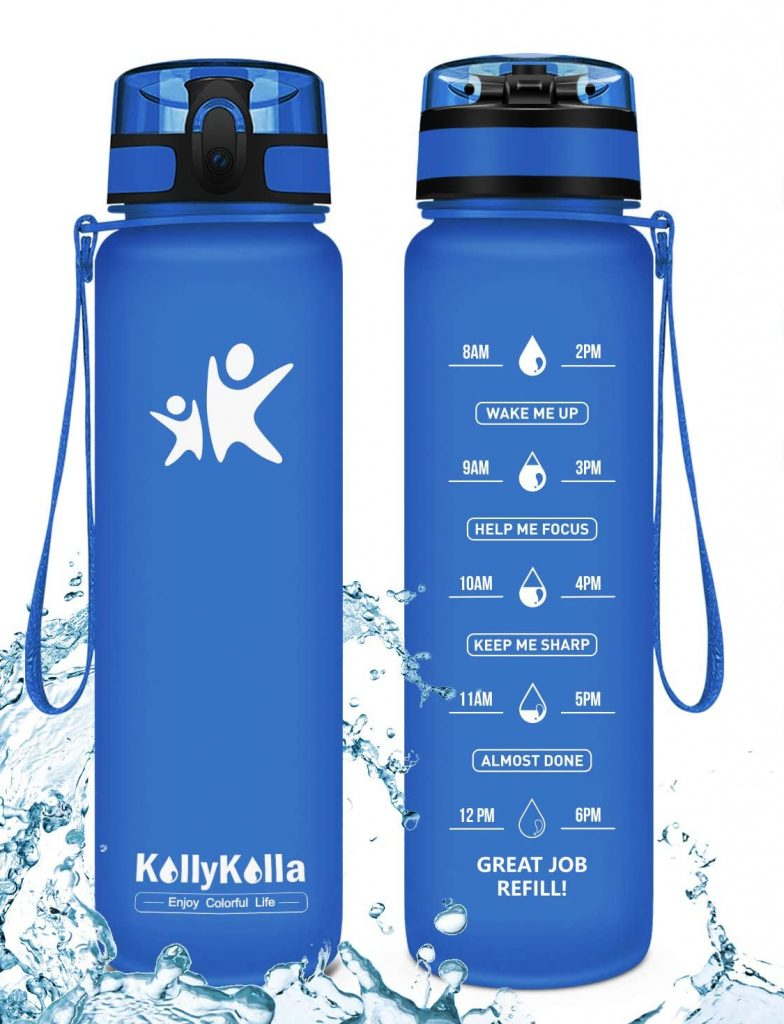 botella-2-litros-reutilizable