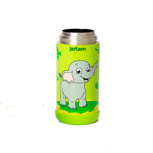 botella-para-niño