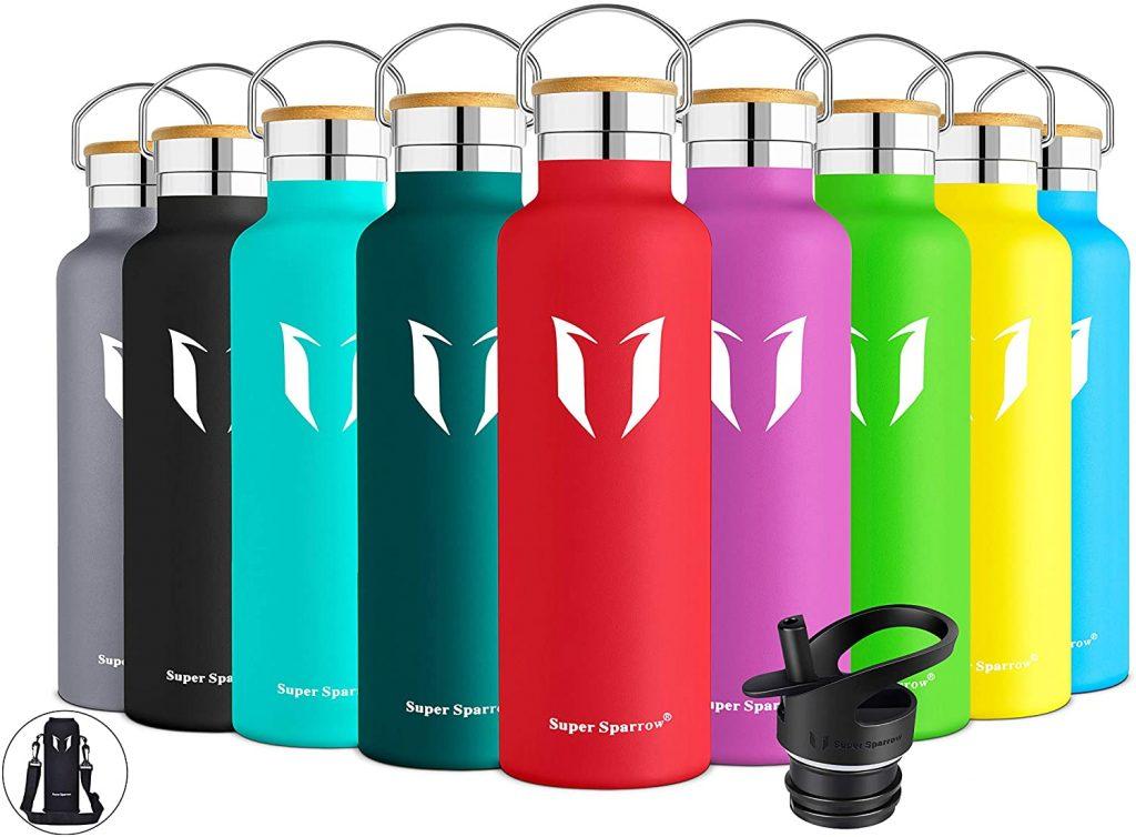 botella-reutilizable-ecologica