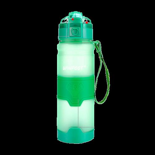botella-tritan-decathlon
