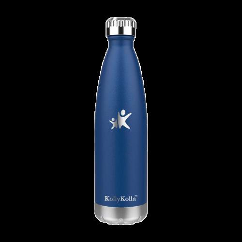 botellas-de-agua-con-plástico-hdpe