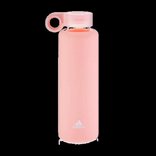 botellas-de-agua-deportivas-decathlon