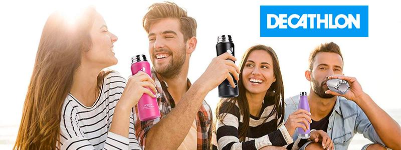 botellas-de-agua-en-decathlon