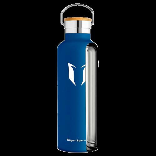 botellas-de-plástico-rellenables