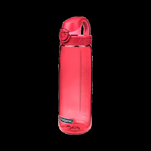 botellas-para-agua-decathlon