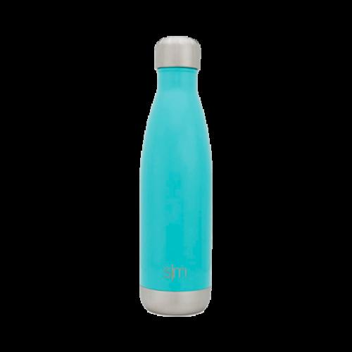 botellas-reutilizables-que-es