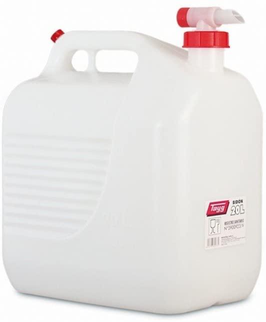 garrafa-de-agua-de-20-litos