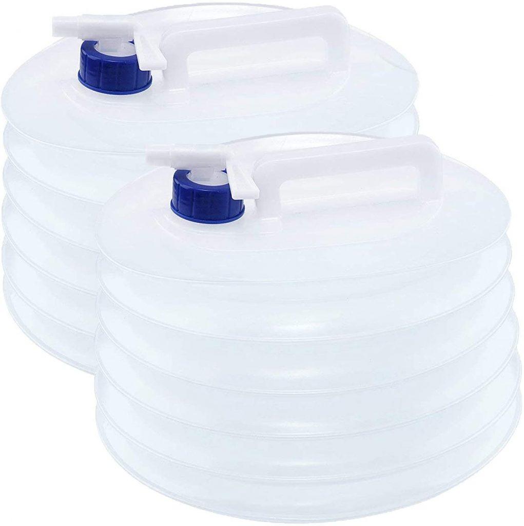 garrafa-de-agua-reutilizable-vidrio