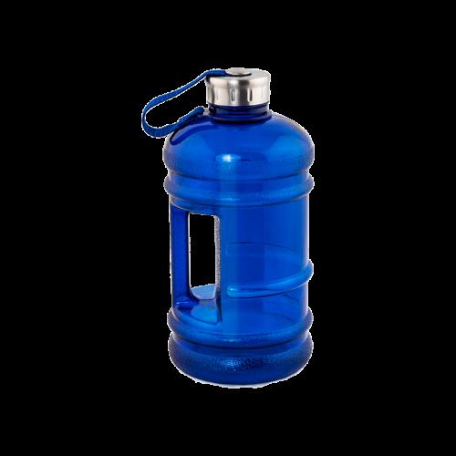 garrafas-de-agua-destiladas