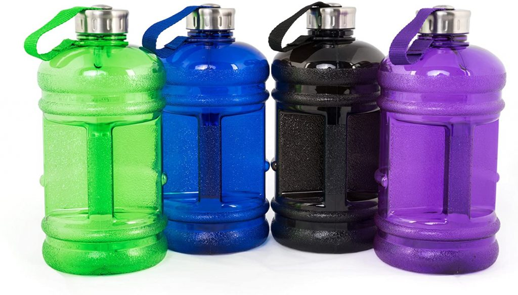 garrafas-de-agua-reutilizables-5-litros