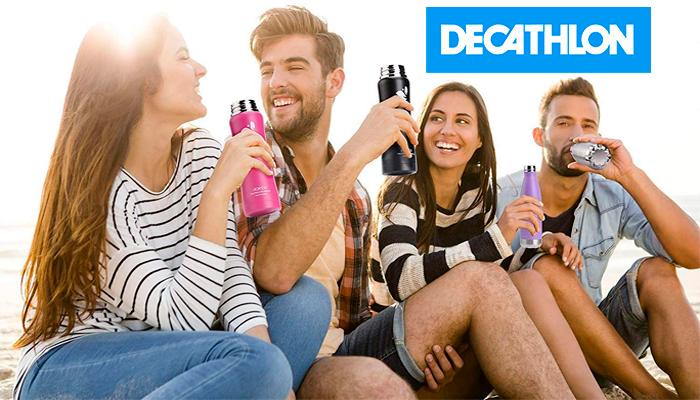 marcas-de-botellas-de-agua-reutilizables