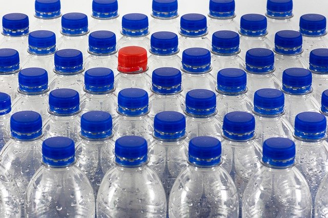 reutilizar-botellas-plasticas