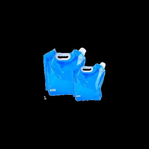 Botellas-de-agua-reutilizable-para-niños