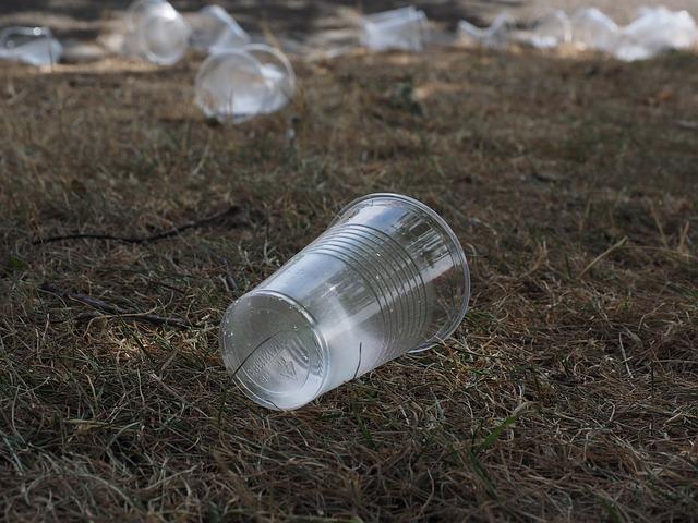 reutilizar-plastico
