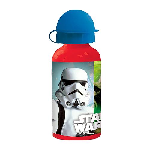 Botella-Star-Wars