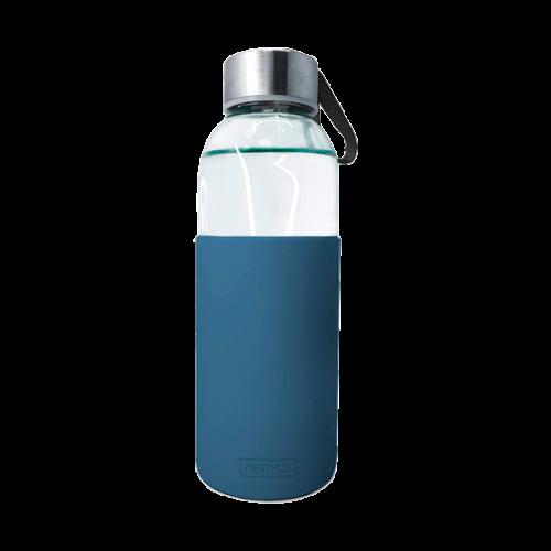 Ikea-botella-cristal
