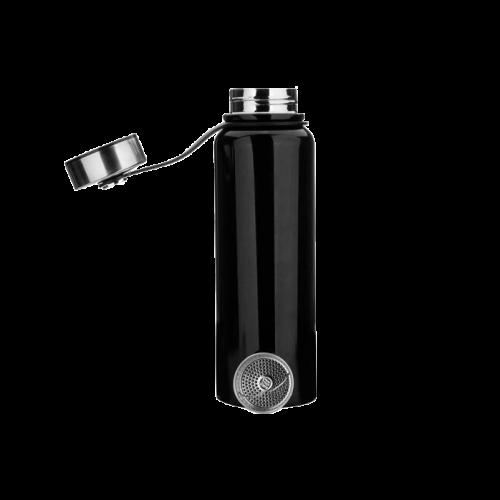 Ikea-botella-termica