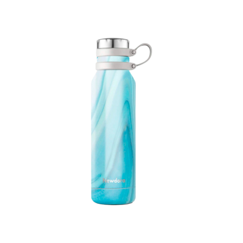 botella-acero-inoxidable-primark