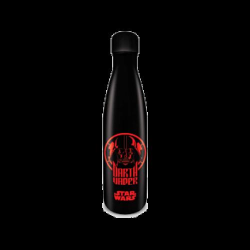 botella-acero-inoxidable-star-wars