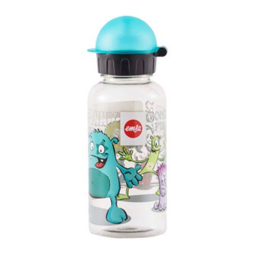 botella-agua-primark