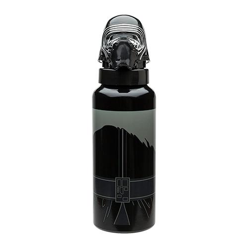 botella-agua-star-wars