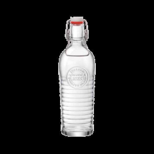 botella-cristal-primark