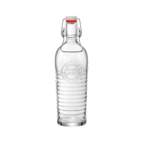 botella-de-cristal-ikea