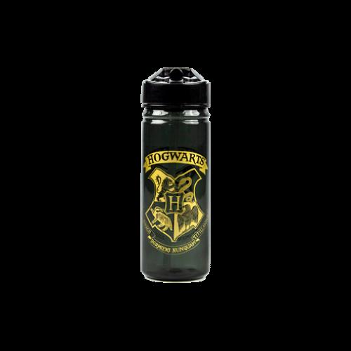 botella-harry-potter-primark