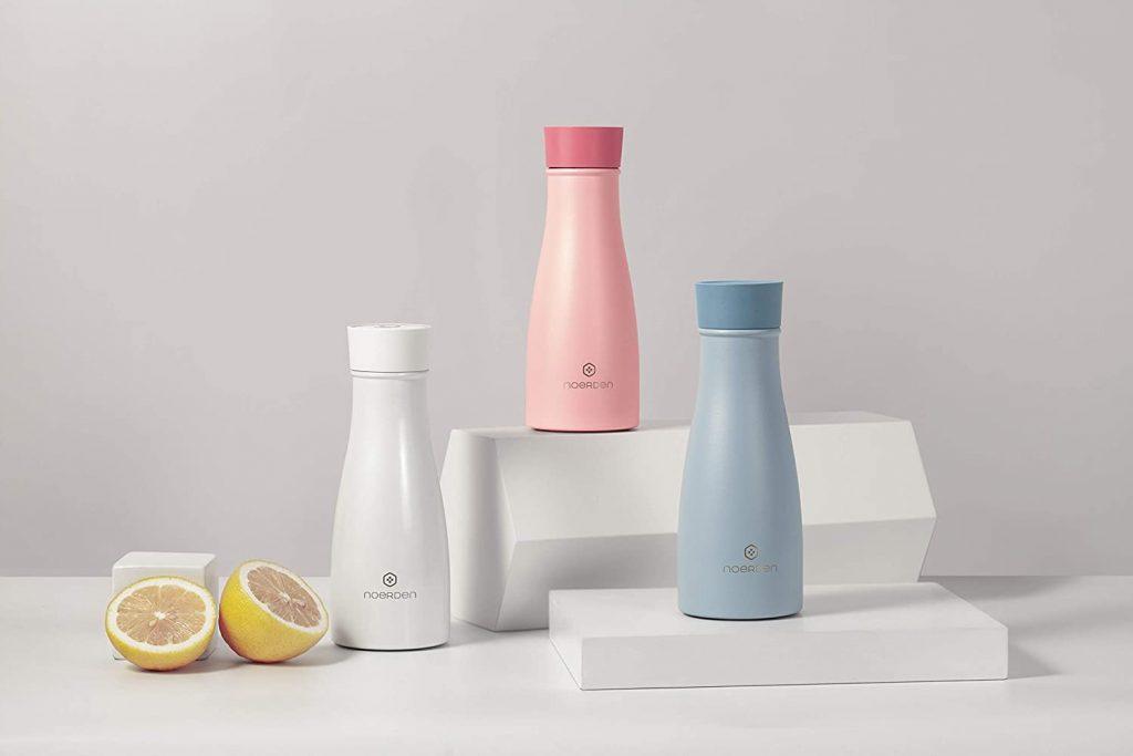 botella-inteligente