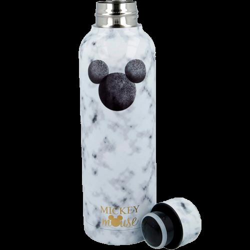 botella-mickey-primark