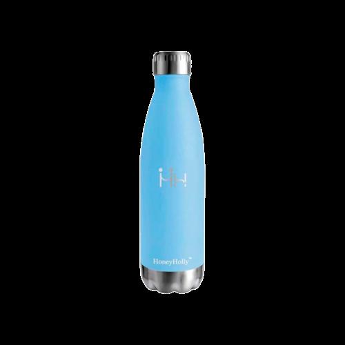 botella-para-agua-primark