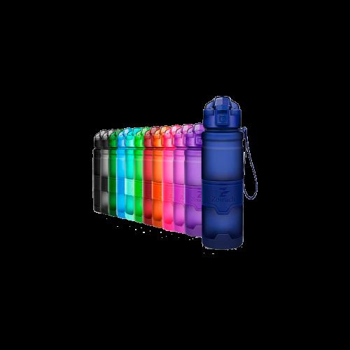 botella-plastico-primark