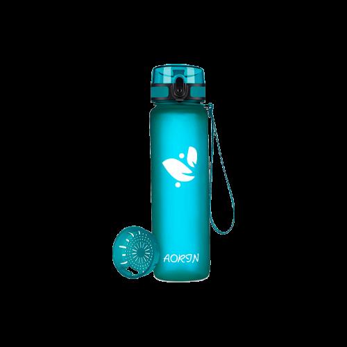 botella-reutilizable-primark
