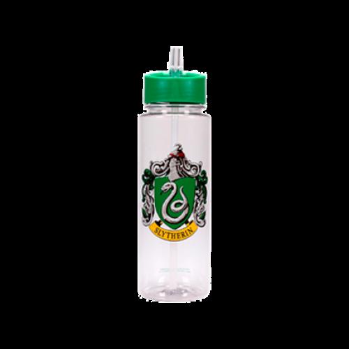 botella-slytherin