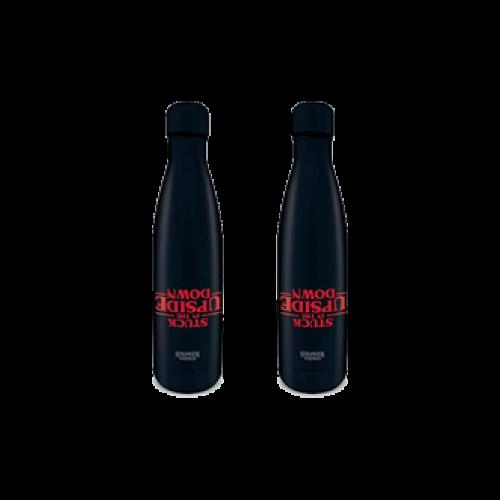 botella-stranger-things-primark