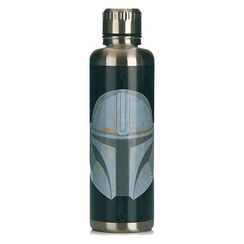 botella-termica-star-wars