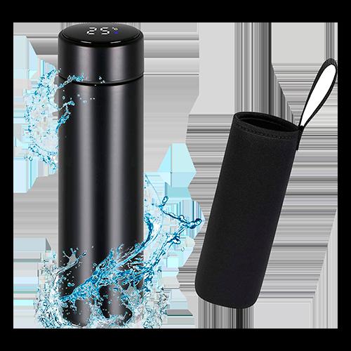 botella-termo-inteligente