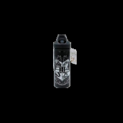 botellas-aluminio-harry-potter-carrefour