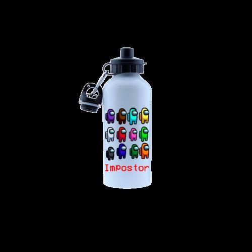 botellas-aluminio-primark