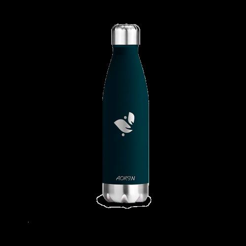botellas-de-acero-inoxidable-primark