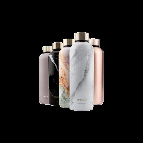botellas-de-agua-deportivas-primark