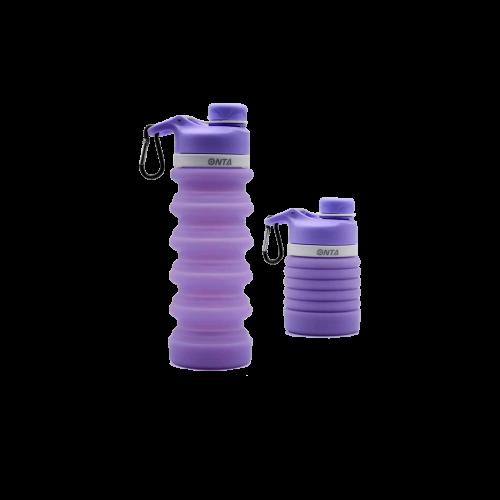 botellas-de-agua-primark
