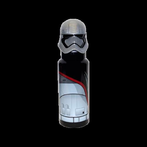 botellas-de-agua-star-wars