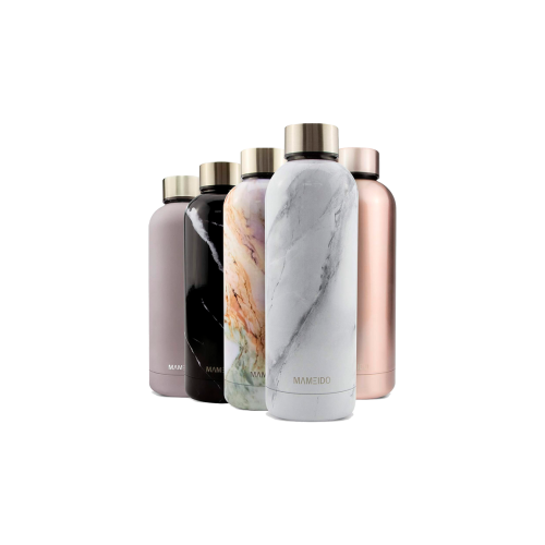 botellas-de-cristal-ikea