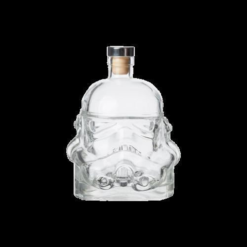 botellas-de-cristal-star-wars